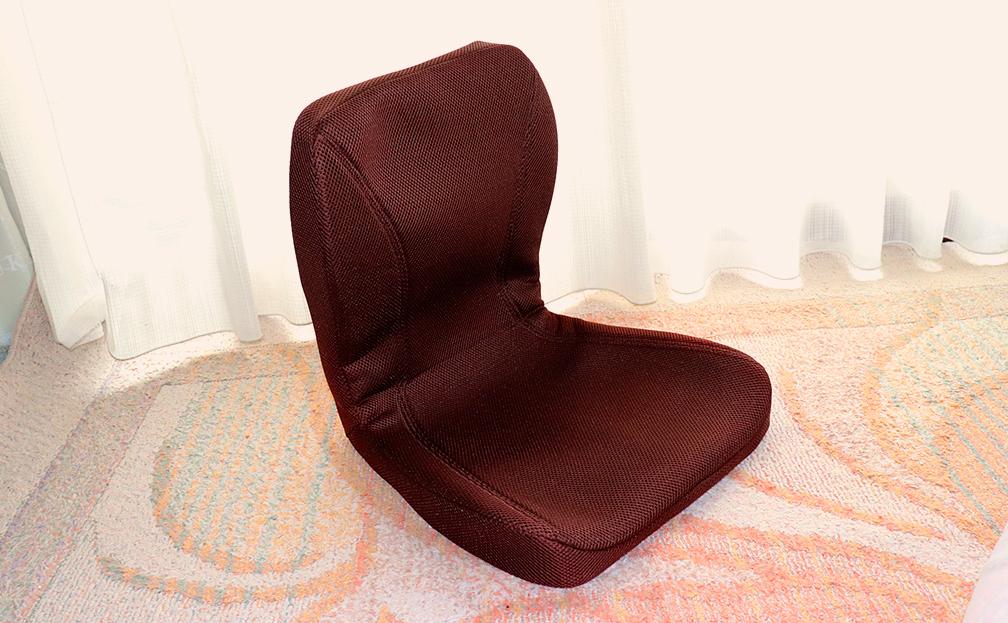 おすすめの座椅子